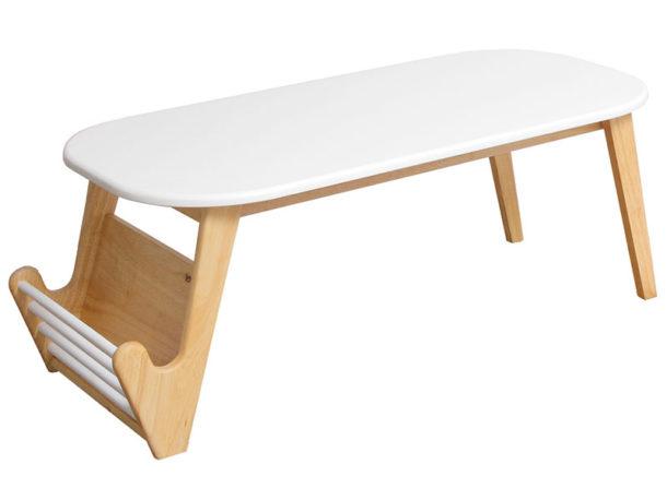 オフィス家具,センターテーブル,