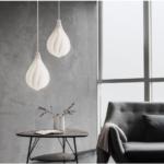 家具デザイナーのデザインした照明