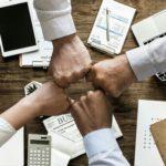 オフィス移転を成功させるために必要である「ワーキンググループ」について考える