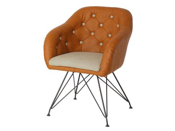 デザイナーズ家具,チェア,