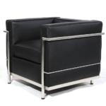 ジェネリック家具も多数販売されている巨匠。ル・コルビジェというデザイナーについて