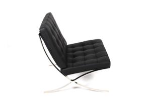 ドラマでもみかける椅子