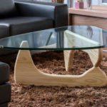 こんな家具に囲まれたい!憧れのデザイン家具