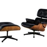 ネイルサロンにおすすめの座り心地の良い椅子