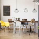 自宅兼事務所で活躍する椅子5選