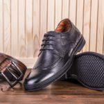 靴底の汚れをオフィスに持ち込まないための工夫
