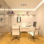 病院の家具を新しくして雰囲気を変えてみよう!
