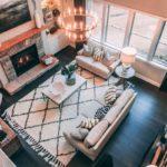 今注目の「ホームステージング」住宅販売時の営業効率、住宅の価値を大幅アップ!ハウスメーカー様必見です