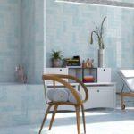 ホームステージング | キッチン、トイレ、バスルームなどの水廻りはどうする?