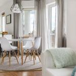 イームズがデザインのシェルチェア。ジェネリック家具も多数出回るほどに「シェルチェア」が愛され続ける理由とは