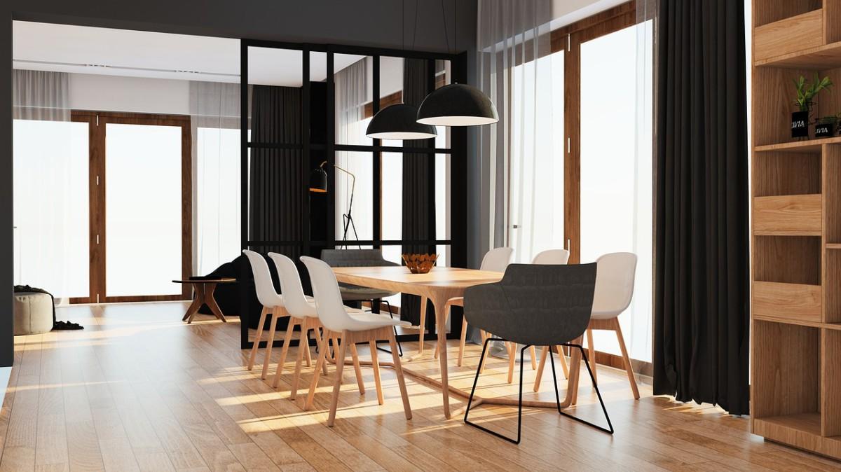 北欧デンマーク 家具