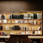 開業医が選ぶ院長室の家具3選