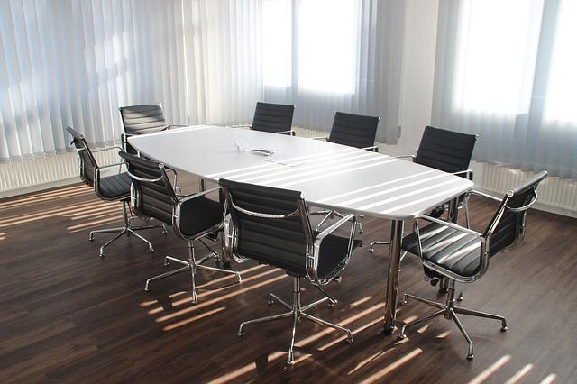 デザイナーズ家具,オフィス家具,