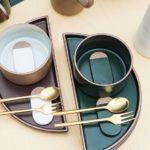 ホームステージングとテーブルコーディネート〜映えるテーブルコーデで食卓に彩を・・