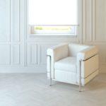 コルビジェやイームズのようなデザイナーズ家具の大量注文にも対応致します