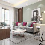 ホームステージングと不動産の高値売却・早期売却を目指すときに大切なこと