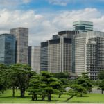 東京23区内で法人オフィス移転! 段取りを知って効率よく移転するために