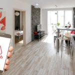 民泊ビジネスと家具のデザイン