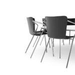デザイナーズ家具のモダンの特徴①エンドユーザー様への直送対応が可能