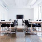 法人オフィスを構えている方に役立つ知識「オフィスの生産性」について