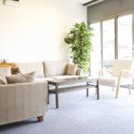 開業医が選ぶ病院に必要な家具とは?