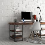 ホームステージング業者にはお部屋の模様替えやホームオフィスなどインテリアに関係する相談もできる?